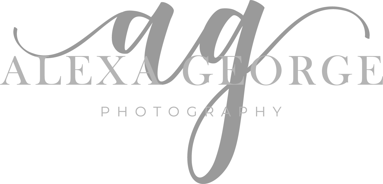 Alexa George Photography